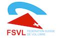 FSVL logo