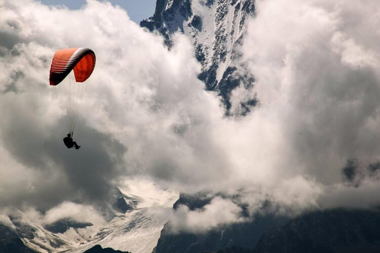 cross-country-paragliding-t