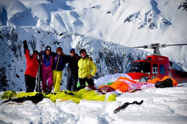heli-paragliding-with-verbier-summits