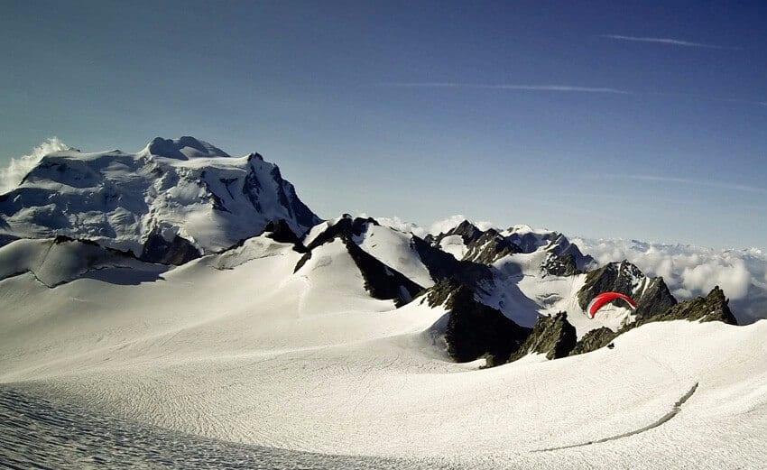 paragliding-petit-combin