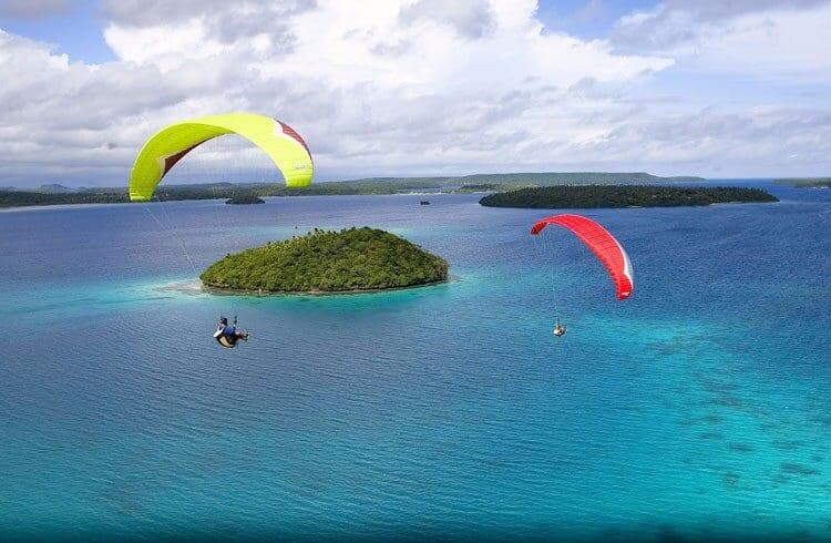 paragliding-tonga-2
