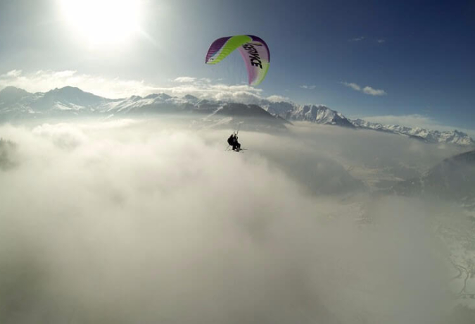 tandem-paragliding-verbier