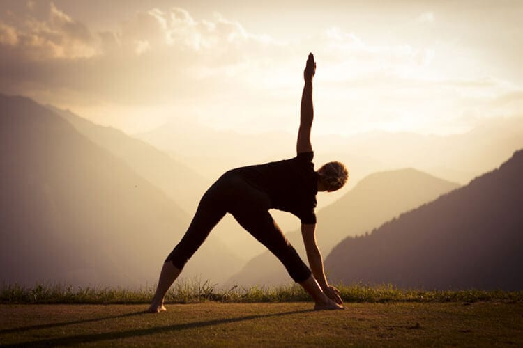 verbier-activities-yoga