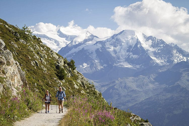 verbier-summer-activities